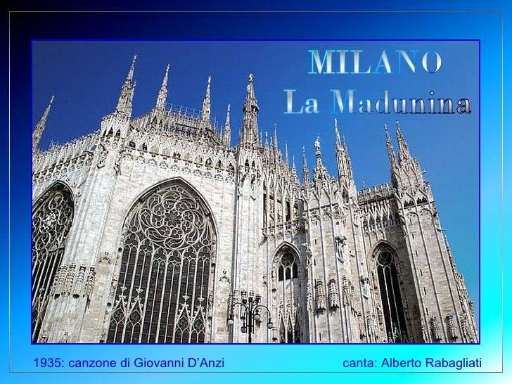 Milano 02 Arte61