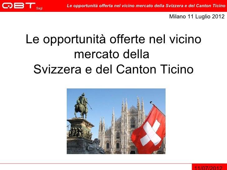 Opportunità_Svizzera_Paese