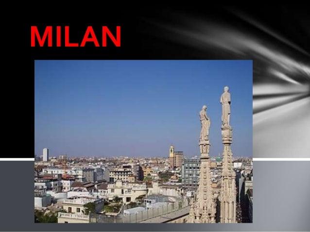 Milan (oriol)