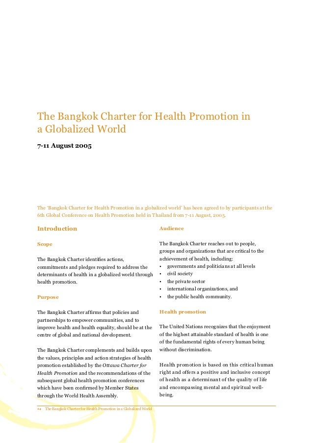 sexual health promotion initiatives which follow Bright futures is a national health promotion and prevention initiative, led by the american academy of pediatrics and supported, in part, by the us department of health and human services, health resources and services administration (hrsa) , maternal and child health bureau (mchb.