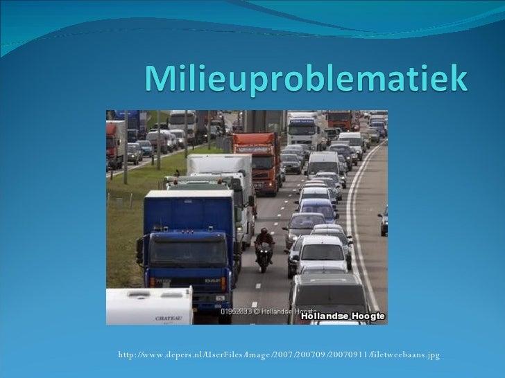 http://www.depers.nl/UserFiles/Image/2007/200709/20070911/filetweebaans.jpg