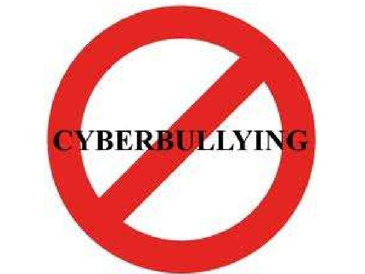 Mili giuly cyberbullying este