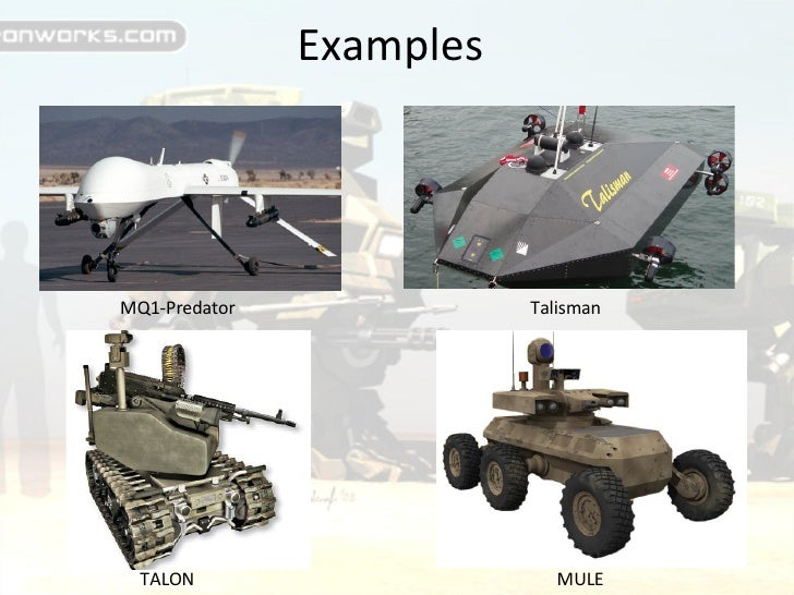 a multipurpose robot for military Lcg military vest plcu portable liquid  lighter but very rugged robot capable of performing a range of counter  is a multipurpose bomb disposal robot for.
