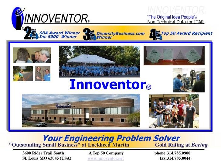 SBA Award Winner       DiversityBusiness.com      Top 50 Award Recipient              Inc 5000 Winner        Winner       ...