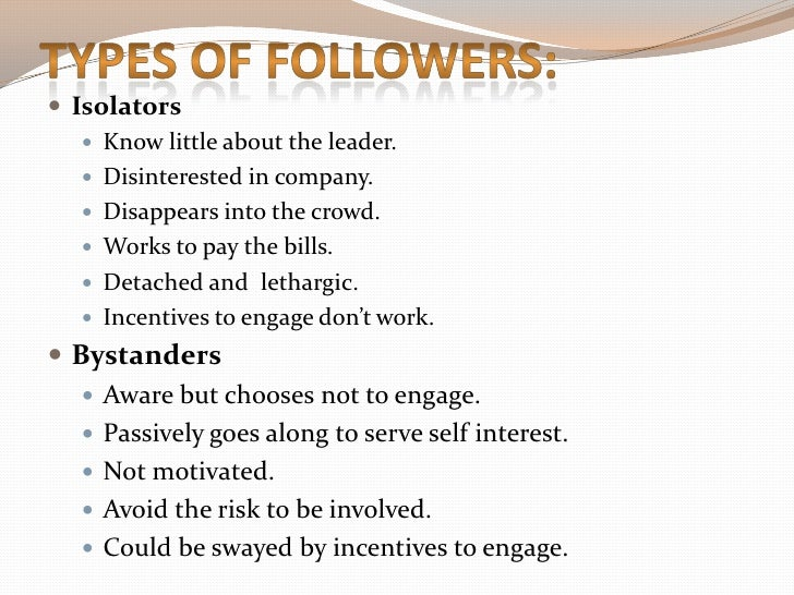 leadership values essay Ethics and leadership effectiveness  about social values and morality is about personal values like most philosophers, i use the terms interchangeably.