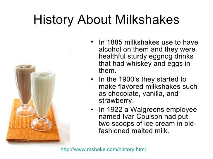 milk bourbon old fashioned milk shake recipes dishmaps bourbon old ...