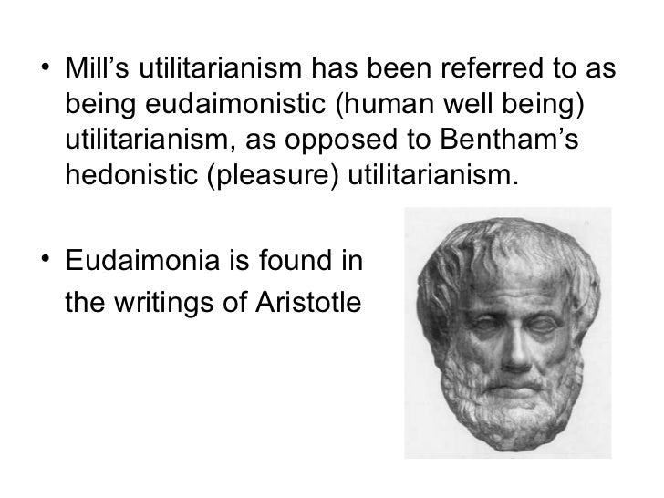 mill s utilitarianism essay An introduction to mill's utilitarian ethics they tend to promote happiness utilitarianism found in the essay mill derived his utilitarianism from his father, james mill, and from jeremy bentham, the eighteenth-century founder.
