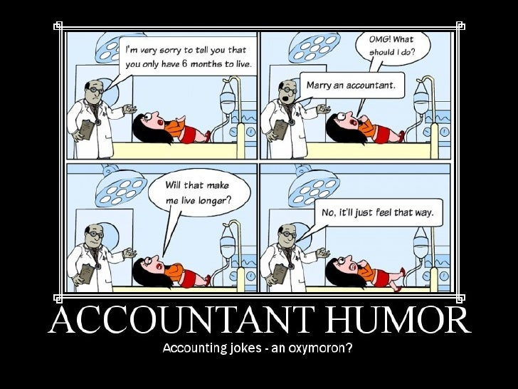 Image Result For Accountancy Tv