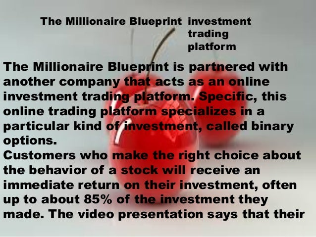 Binary options bullet millionaires forex trading magazine options binary option bot bonus purely canadian international binary option bullet download paragraph software does strategies admission malvernweather Image collections