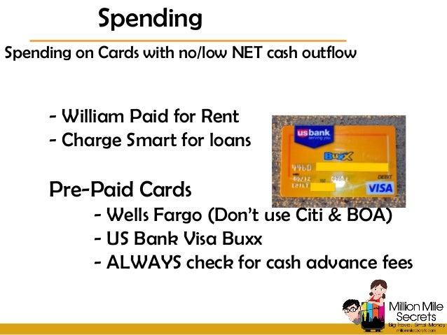 use a bit cash loans in fargo