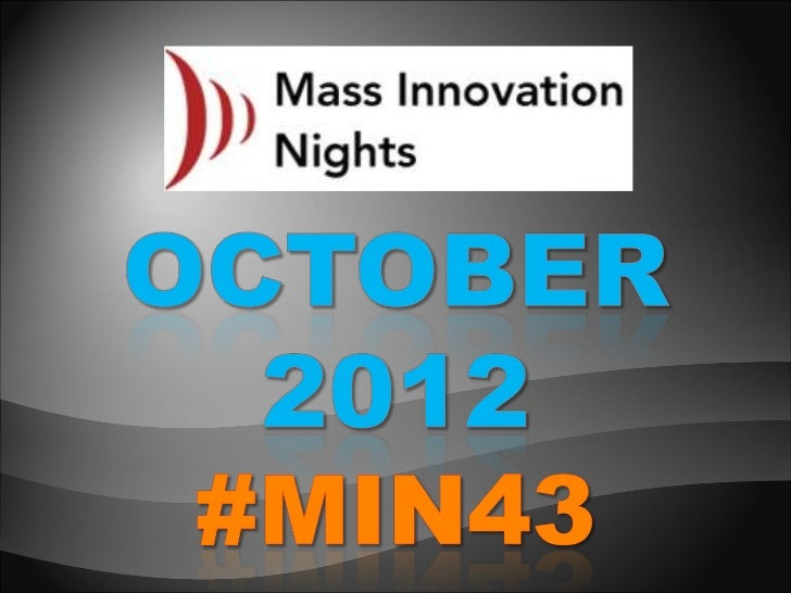 Over 400 companies   have launchedproducts @massinno.