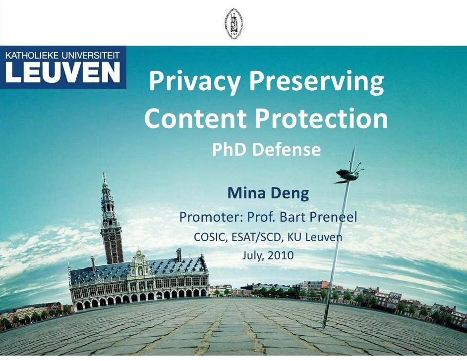 Mina.Deng.PhD.defense