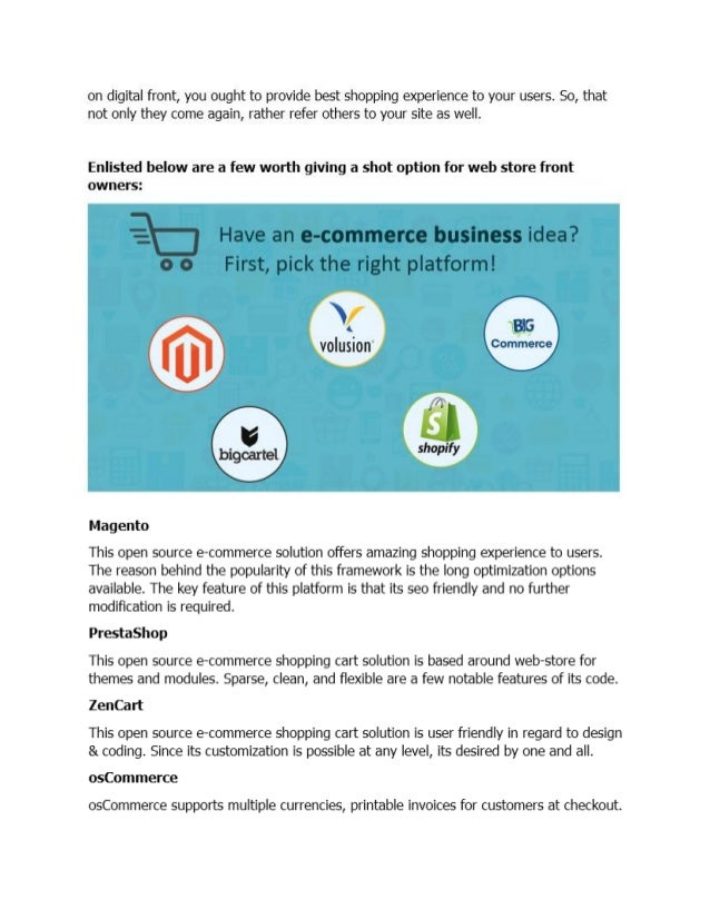 Mind boggling ideas to increase ecommerce sales this christmas for Mind boggling ideas