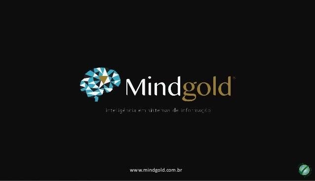 www.mindgold.com.br