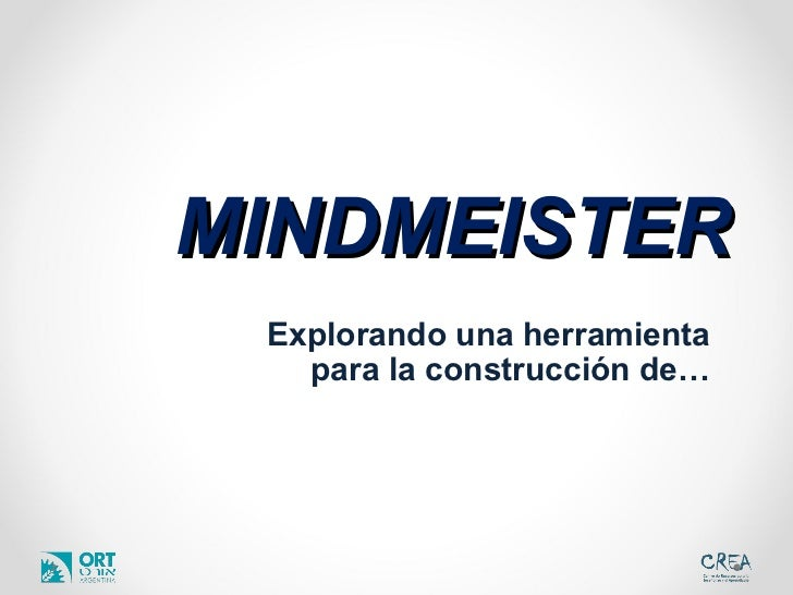 Mindmeister 2v