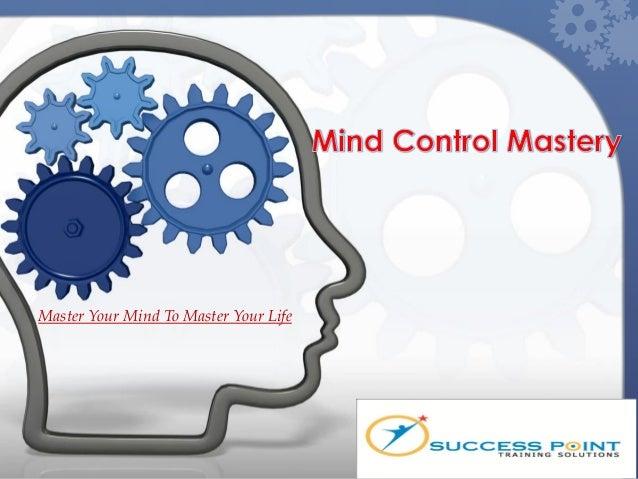 Mind power secrets in hindi pdf