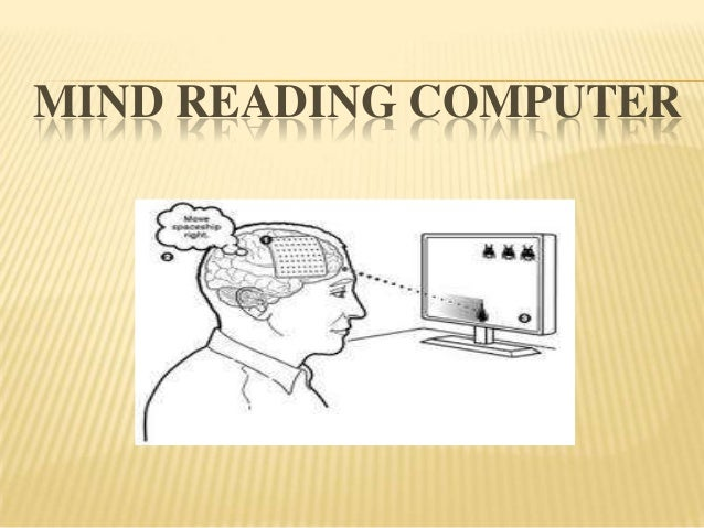 mind reading computer research papers I hope my comp teacher has a sense of humor because my essay title is tom, the boy who pulled his butt susan lepselter dissertation writing jack black essay report research paper on hurricane katrina zeitoune bolivia history essay tobacco and alcohol essay.