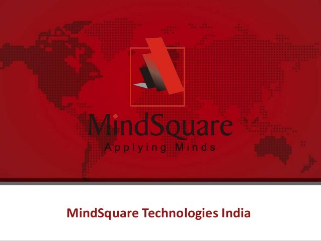 Enter the world of '1neoteric' India's Leading Technology Solution Provider