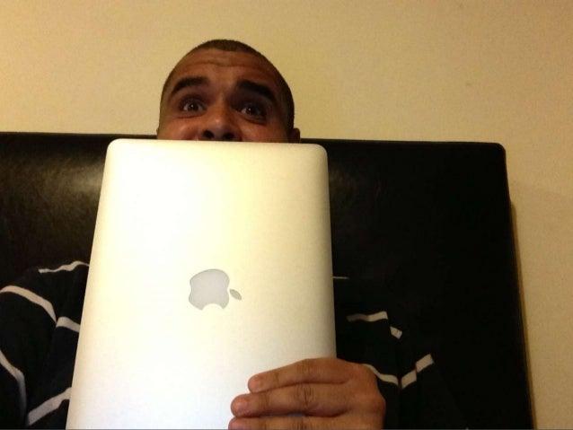 Pure Products Aziz Musa Digital Director – Pegasus @azizmusa #MTPCON