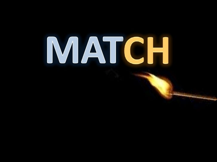 Match is a Body sprayThere is a different scented spray for bothmen and womenThe slogan for the product will be -     'Spr...