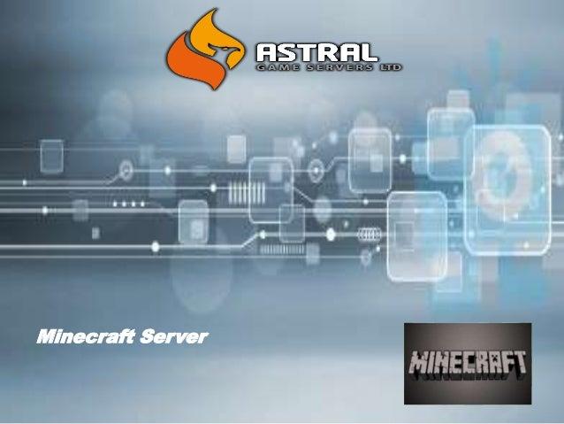 SQL Server Central Microsoft SQL Server tutorials