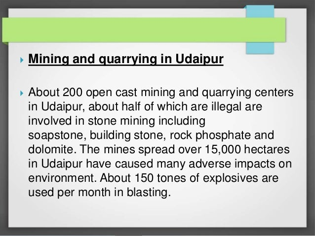 Mineral Resources Wikipedia Org/wiki/mineral_resourc