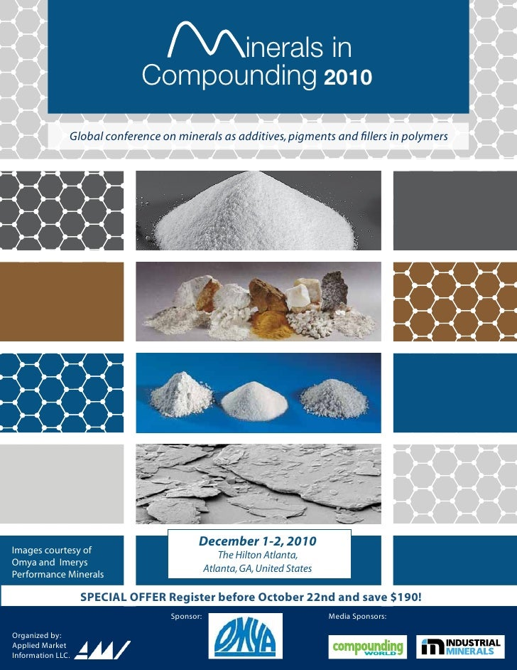 Minerals in compounding_us_10_brochure