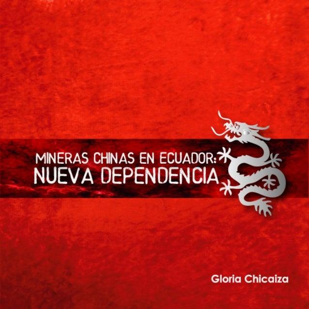 1 2014 Gloria Chicaiza