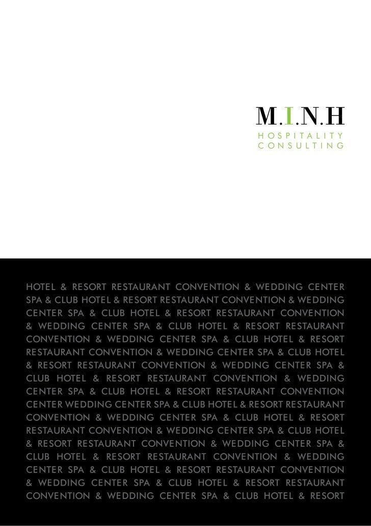 Thiet ke Brochure - Minh 2011