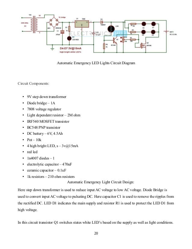 Power Supply Based Projects as well Dynareg in addition 12 Volt Dual Power Supply as well Ic Voltage Regulators moreover Simple Adjustable Constant Current Circuit. on automatic voltage regulator circuit diagram