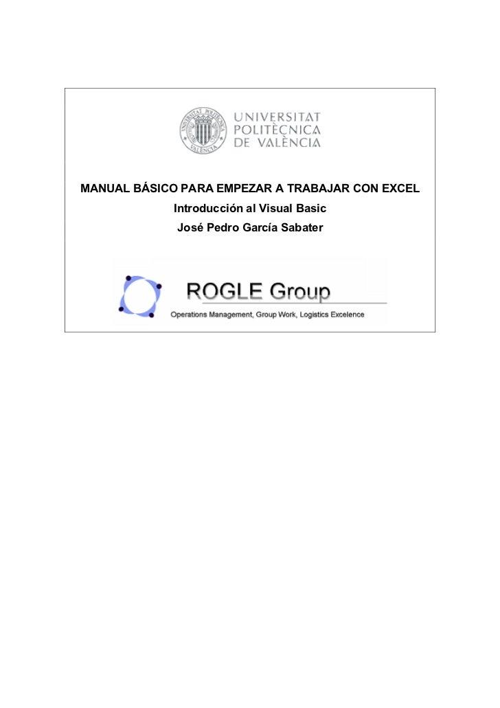Mini manual-de-visual-basic-para-excel-1204832796330179-2
