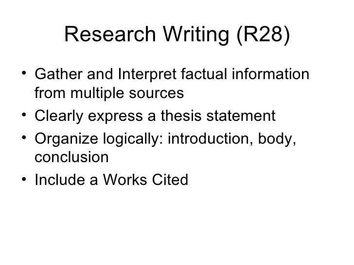 """mini research Introduction one of the research tasks that's given me a tremendous amount of benefit during my phd is the writing of a mini-review i use the term """"mini-review."""