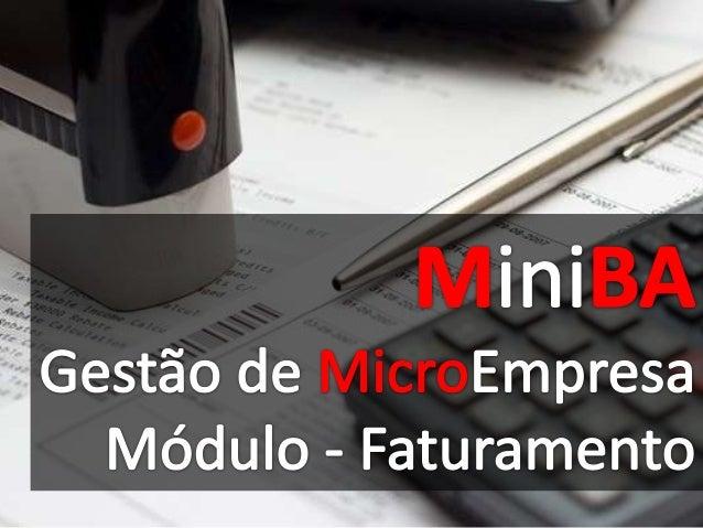 Analista de Negócios Especialista em e-Business Formação  Analista e Desenvolvedor de Sistemas FATEC/SO  MBA em Economia e...