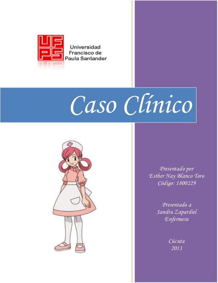 Caso clínico hipertensión inducida por el embarazo y obesidad mórbida