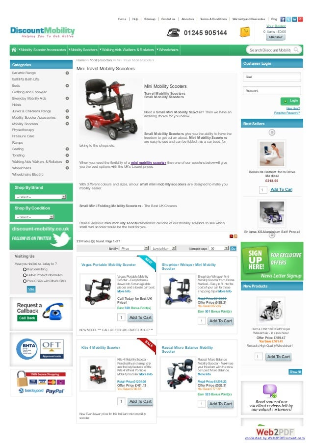 Home  Help  Sitemap  Contact us  About us  Terms & Conditions  Warranty and Guarentee  Blog  Your Basket 0 Items - £0.00  ...