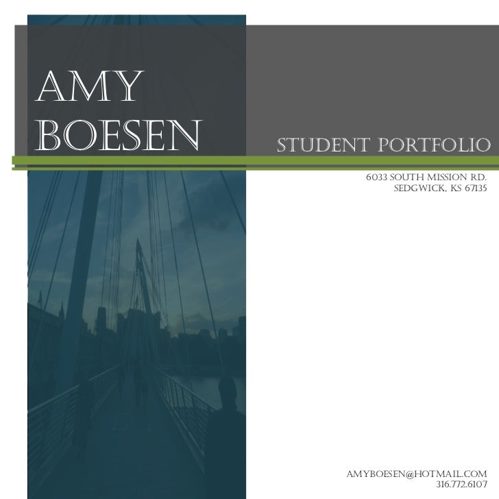 Amy boesen interior design portfolio for Interior design portfolio