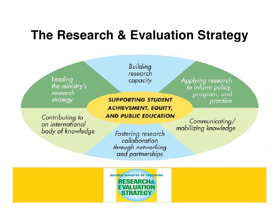 project in health education evaluation of Plan an evaluation evaluation: what is it and why do it project manager, environmental education and training or human health impacts of ee programs.