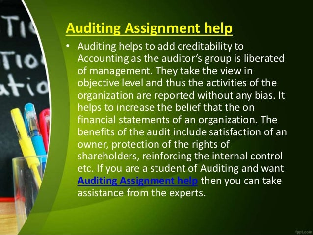 auditing assigment qantas case Wwwtutorsglobecom offers free quote homework-assignment submittion get free homework help, assignment help from online tutors.