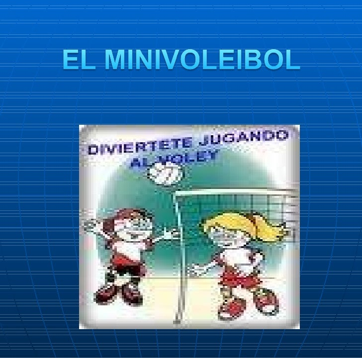 Minivoley