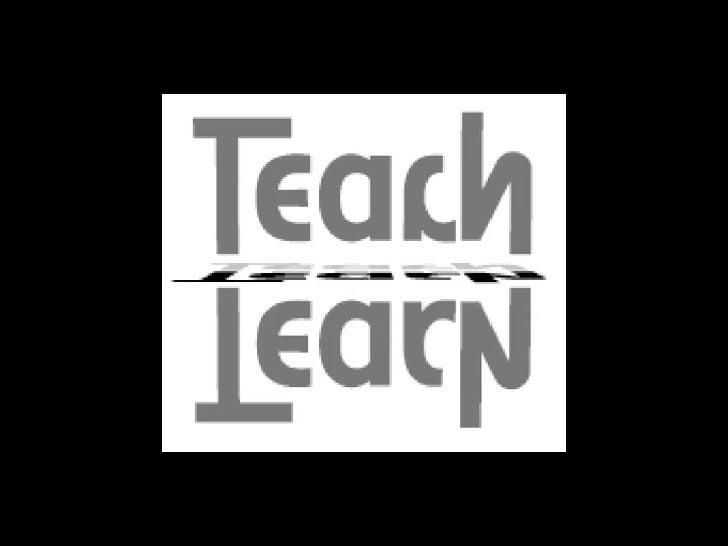 Herzlich Willkommen    zum Mini-Workshop Kooperatives Lernen und  Individuelle Förderung
