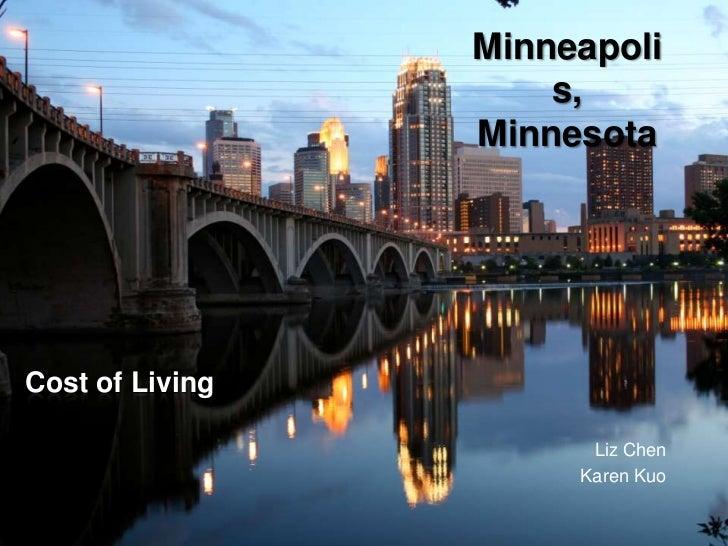 Minneapolis, minnesota[1]