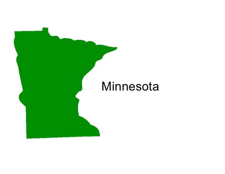 Minnesota fl