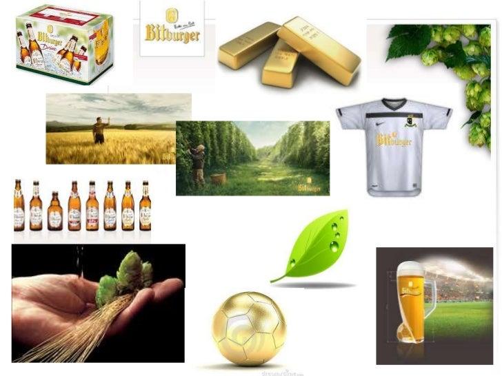 Biermerken-moodboard-netwerk
