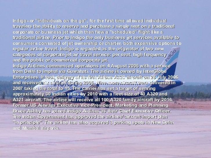 Frankfinn aviation assignment