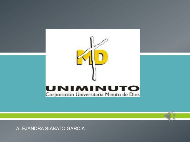 UniMinuto