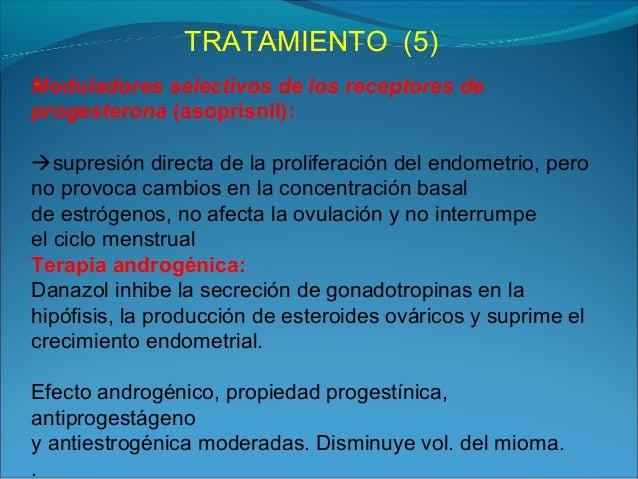 Neurontin mexico