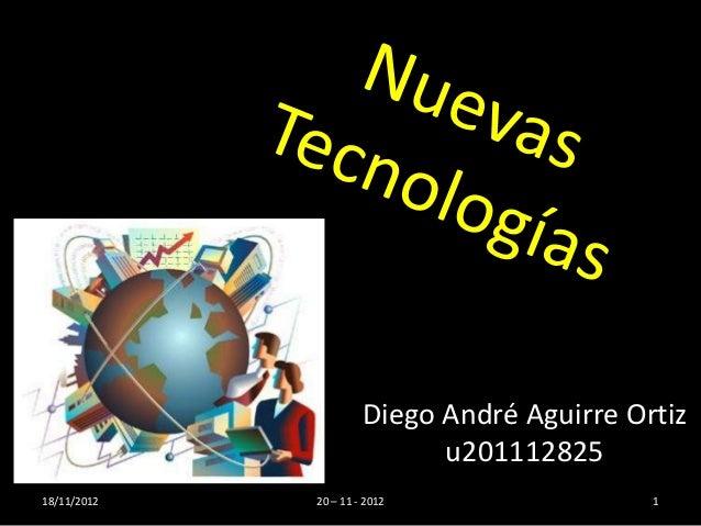 Mi presentación_Diego