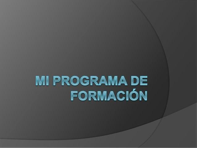 Tecnólogo en Gestión de Mercados  El Programa fue creado para general en el mercado laboral personas capacitadas en el ár...