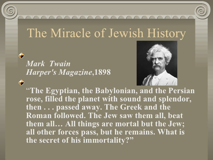 history of mark twain essay Mark twain, the classic american writer essay - mark twain, the classic american writer christened as samuel langhorne clemens, mark twain was born on november 30, 1835 in the small river town of florida, missouri.