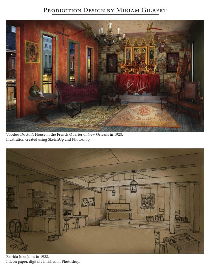 P                        D               M      G     Voodoo Doctor's House in the French Quarter of New Orleans in 1928. ...